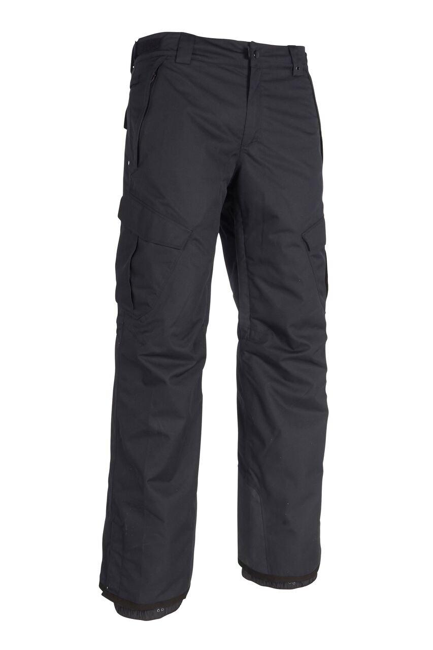 686 Men's Infinity Insl Cargo Pant 18/19
