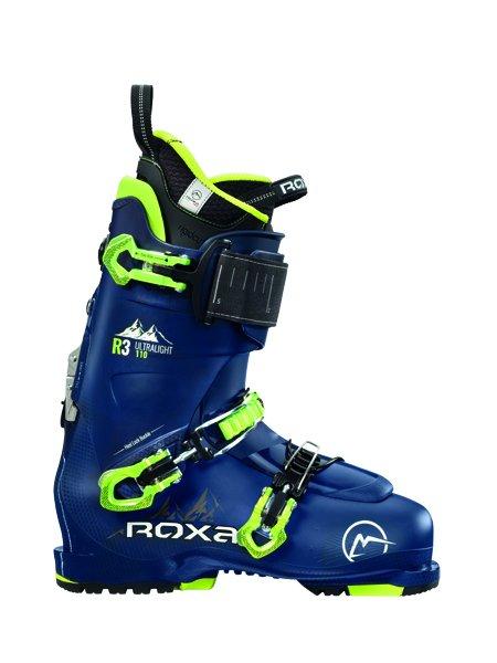 Roxa R3 110 19/20