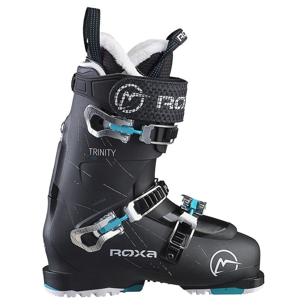 Roxa Trinity IR Women's Ski Boots 17/18