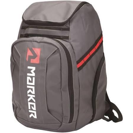 Marker Access Boot Bag 18/19