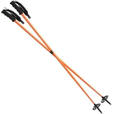 Faction Dictator Orange Pole 130 17/18