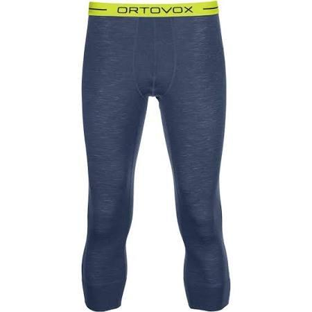 Ortovox 105 Ultra Short Pants M 18/19
