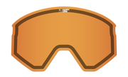 Spy Ace Replacement Goggle Lens 18/19