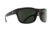 Spy Sunglasses Angler 18/19