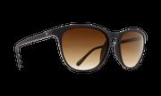 Spy Sunglasses Cameo 18/19