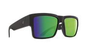 Spy Sunglasses Cyrus 18/19