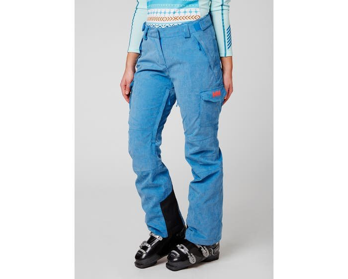 HH Women's Switch Cargo 2.0 Pant 19/20