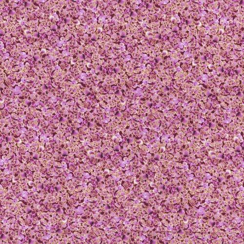 Oasis Fresh Florets Purple