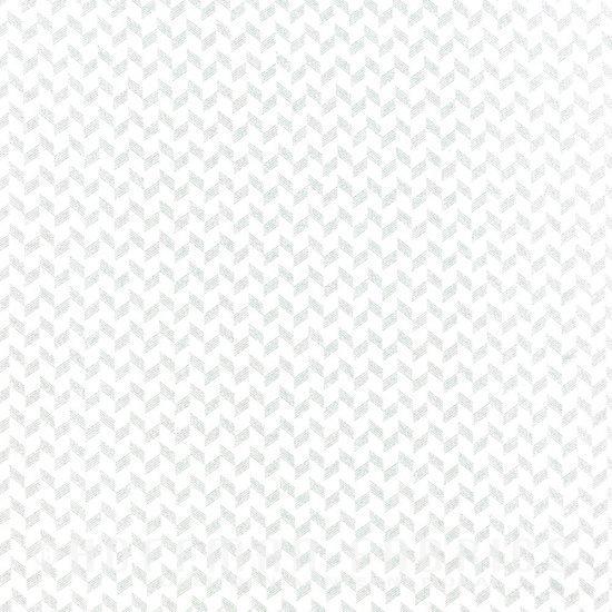 Dandelion - White/Silver