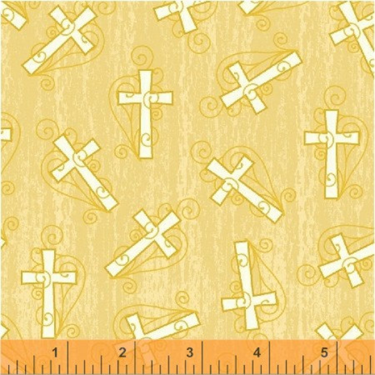 Inspirations - Crosses
