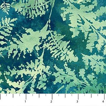 Ambrosia - Dk Aegean Sea Leaves