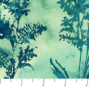 Ambrosia - Med Aegean Sea Leaves