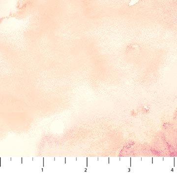 Ambrosia - Lt Persimmon texture