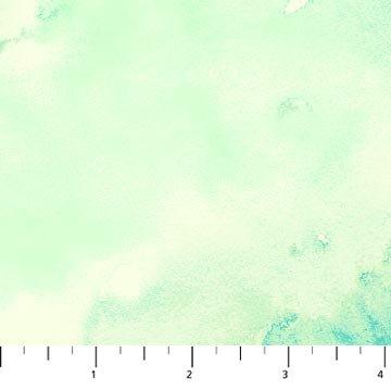 Ambrosia - Lt Aegean Sea Texture