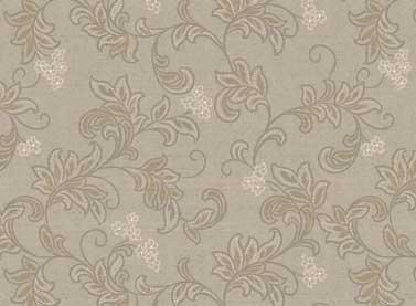 Cottage Whites - Gry Lrg Print