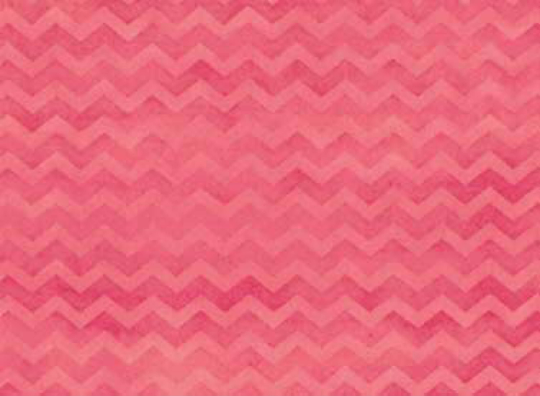 Home for Me and You - Pink Chevron