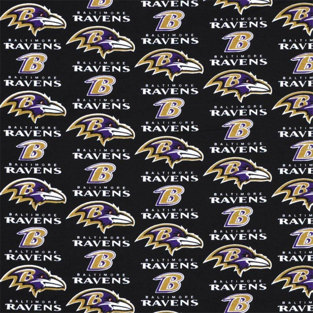 NFL - Ravens