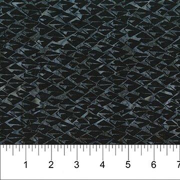 Banyan Classic Batik - Onyx <br> Diamonds