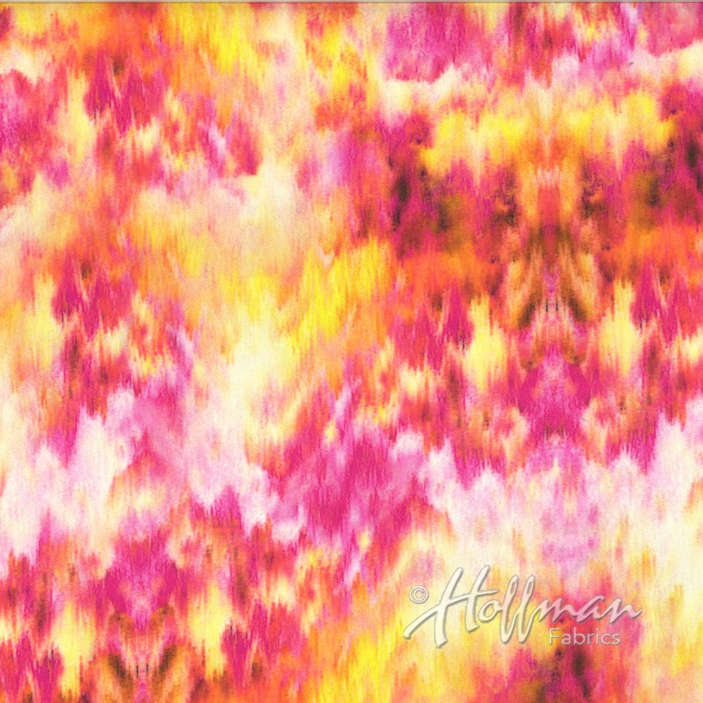 Coral Gables - Digital Print