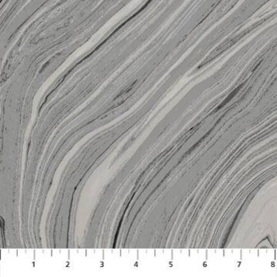 Artisan Sandscapes - Charcoal