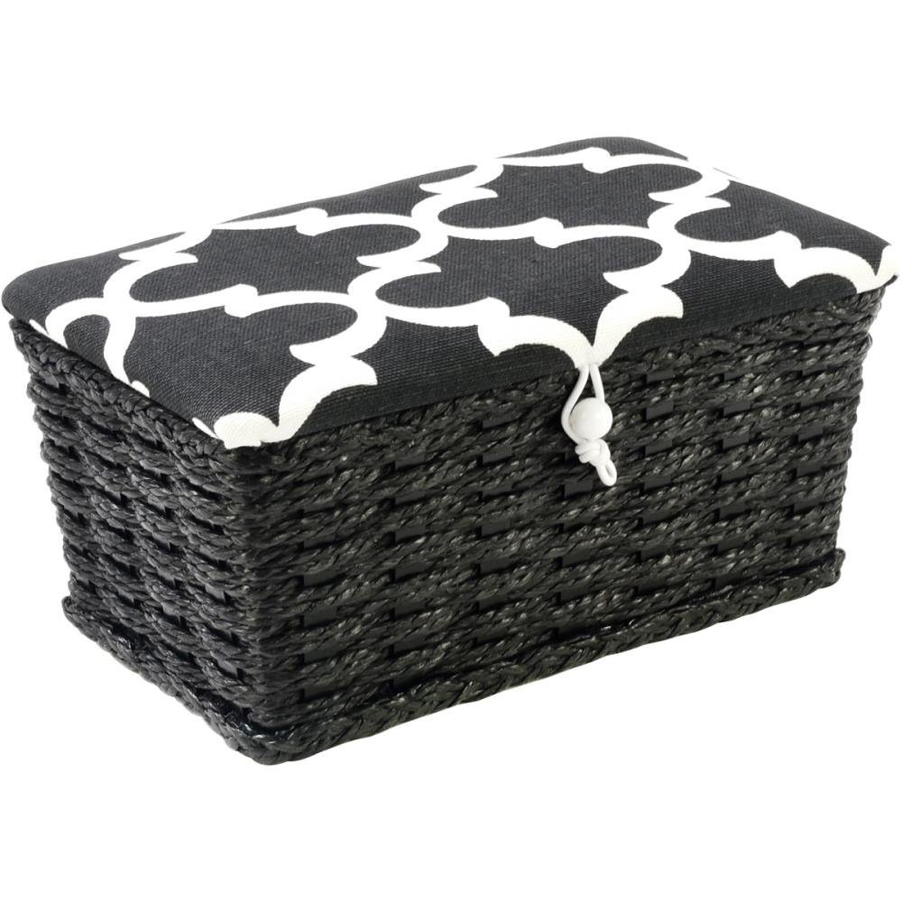 Sewing Basket - Small