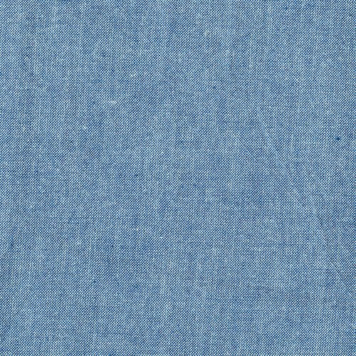 Chambray - Denim