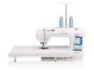 Brother Quilt Club BQ3050 Quilting & Sewing Machine
