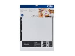 Brother Scan N Cut DX 12x 12 Scanning Mat