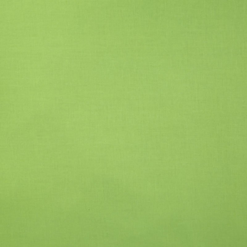 Confetti Cottons - Riley Green Riley Blake Solid