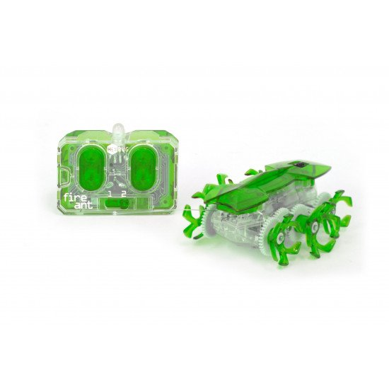 Hexbug Fire Ant - Various Colors