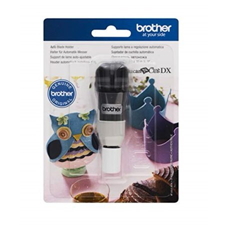 NEW Brother Sewing CADXHLD1 Auto blade holder 012502652601