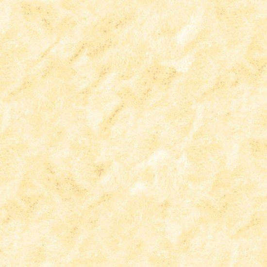 Cream 7167-44