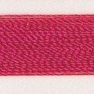 #5561 Ruby Glint