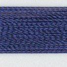 #5580 Sapphire
