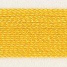 #5626 Daffodil
