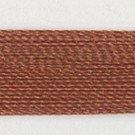 #5788 Cocoa Mulch