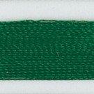 #5812 Irish Green