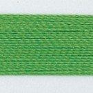 #5814 Neon Green