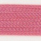#9025 Pink Pompas