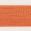 #9038 Deviled Orange