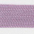 #9067 Arden Lavender