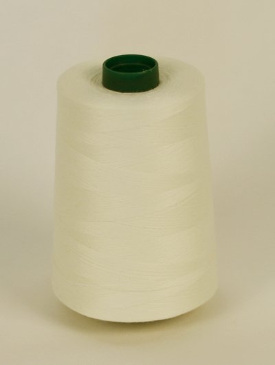 Eggshell - 6,000 yds.- Permacore