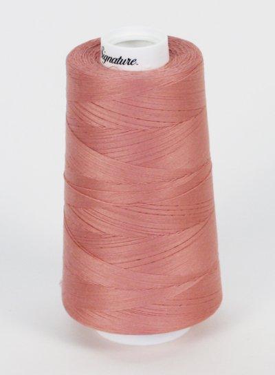 #194 Praline Pink Signature - 3000 yds