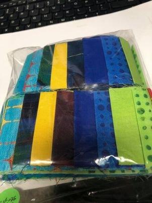 Sonata Strip Kit