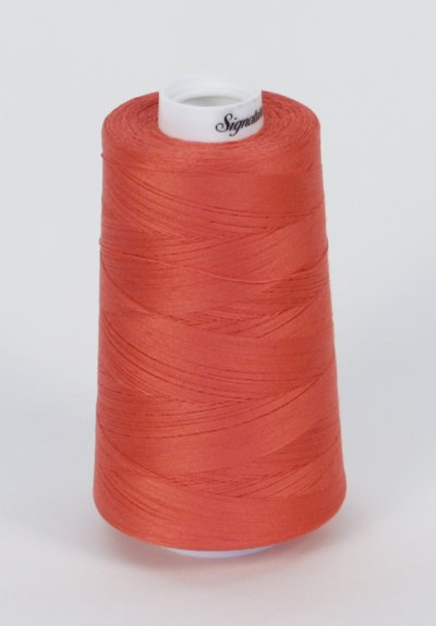 #253 Coral Signature - 3000 yds