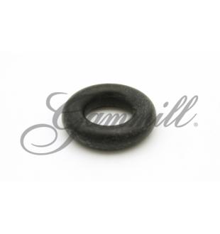 O Ring -Small - Bobbin Winder -2 pk