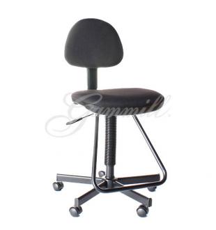 Gammill Drafting Chair