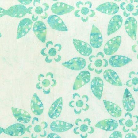 Flow & Floral - Mint