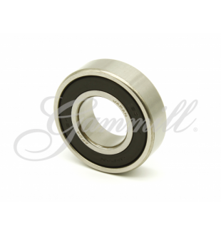 Top Shaft Bearing, Head Box