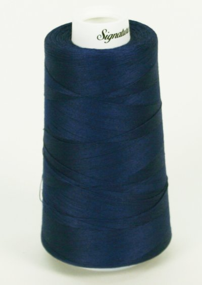 #399 French Navy Signature - 3000 yds